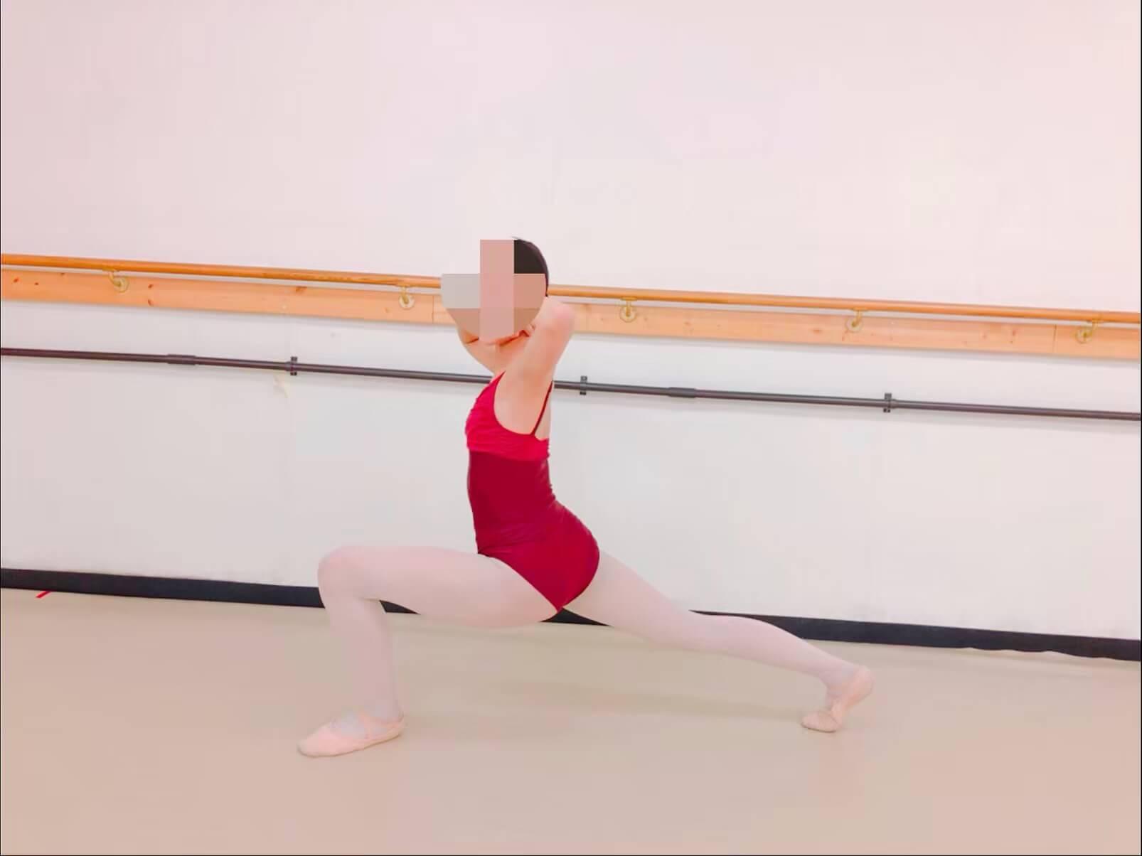 内ももと体幹を鍛えて、下半身を引き締める!のアイキャッチ画像