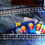 海外旅行やネット通販に便利なデビットカード【もうひとつのクレカ】