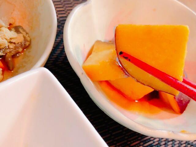 わんまいる「健幸ディナー」を、徹底食レポ!味はどうなの?!