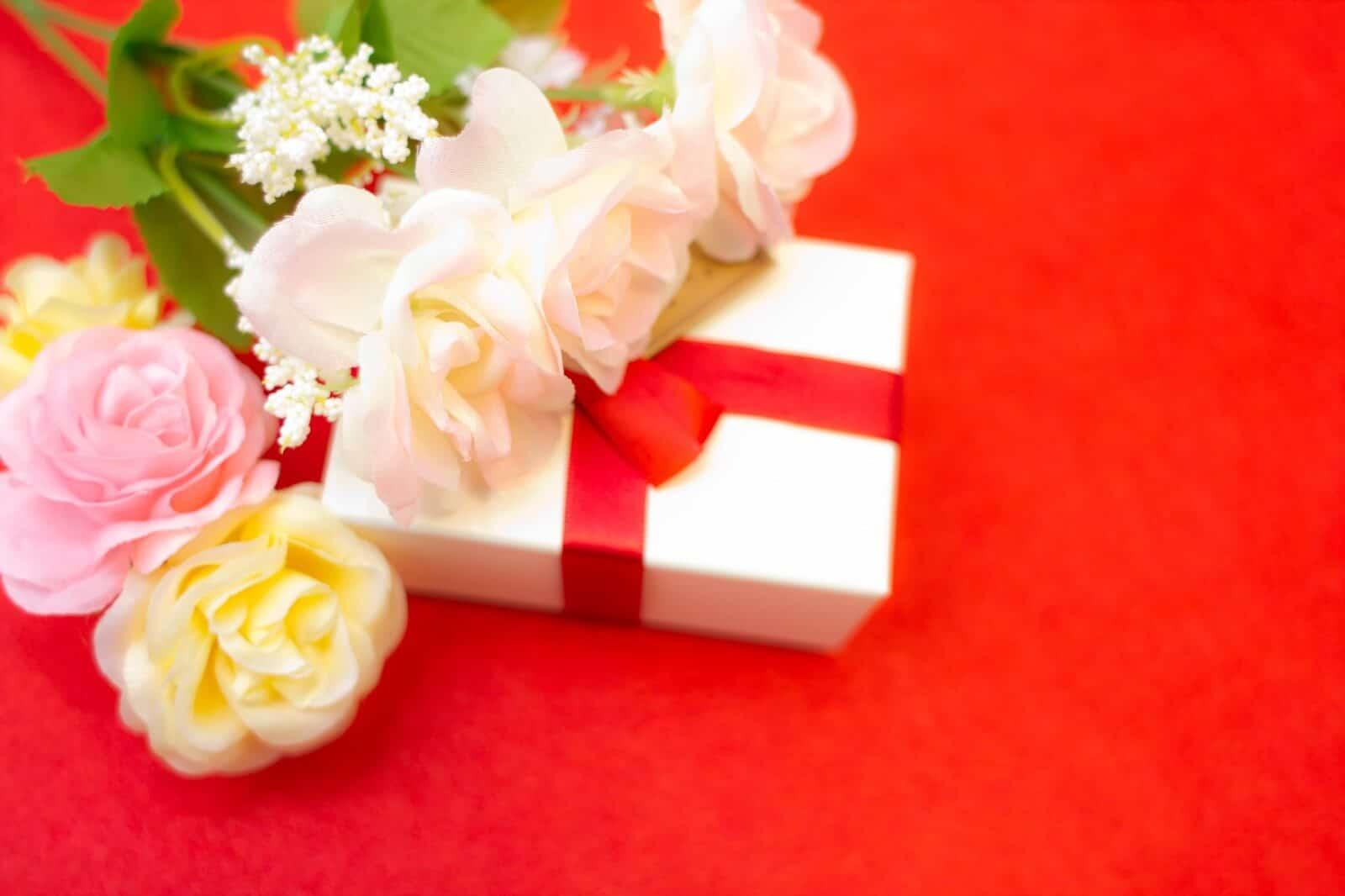 発表会にお呼ばれ。お花は必要?手ぶらでもいい??喜ばれるプレゼントは?