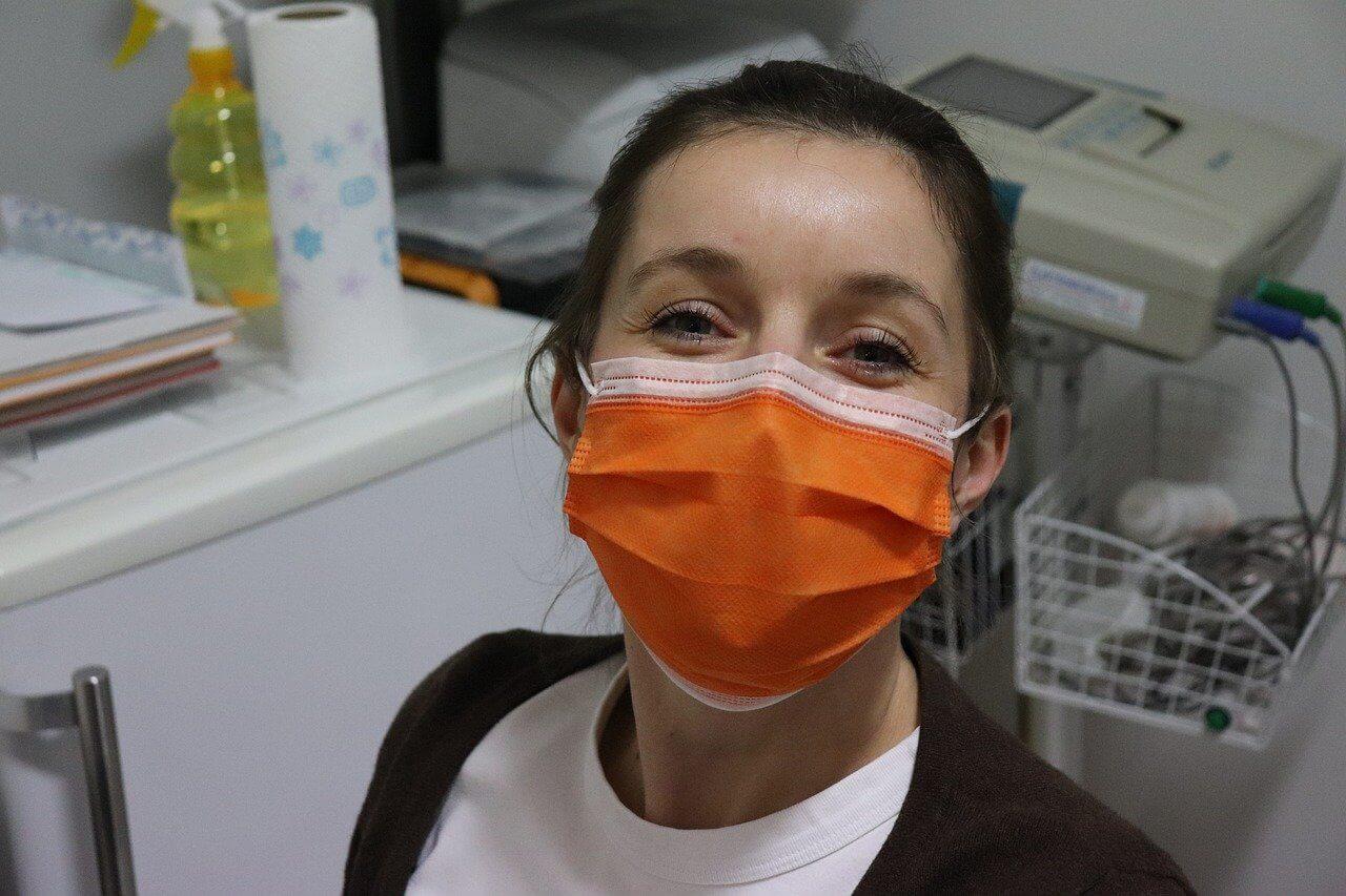 【ふるさと納税】お洒落で上質な布マスクの返礼品の紹介!