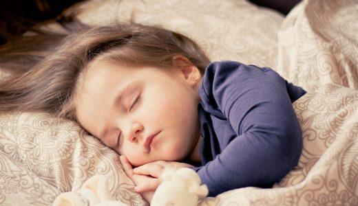 【ソムレスタ】高反発マットレスレビュー!「雲の上で寝ているみたい」とはこんな事。