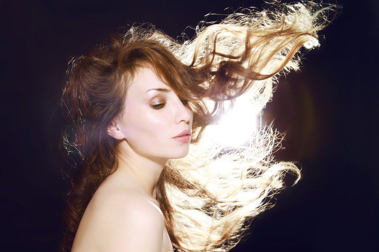 髪の痛みが気になりだしたら、超音波トリートメントを試してみたらどうでしょう??