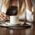 C-COFFEEだけで痩せないけれど、味はすごく美味しかった・・