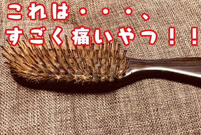 f:id:kataseumi:20180928185009j:plain